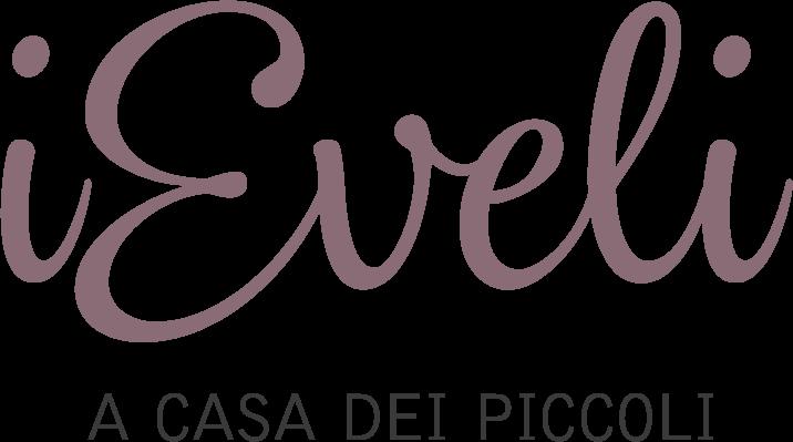 iEveli